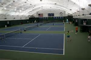 Indoor Tennis Courts by Byu Recreation And Program Services Indoor Tennis Courts