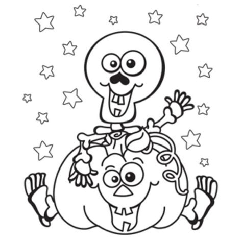 free halloween coloring pages to print 187 coloring pages kids