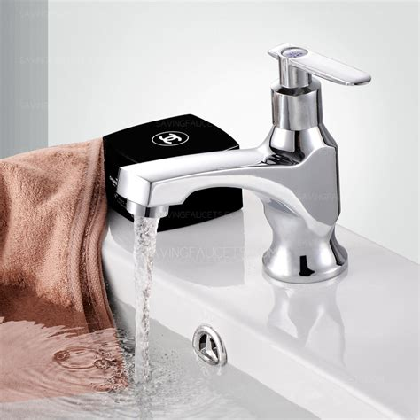 cheap bathtub faucets unique vessel cold water cheap bathroom faucet 48 99