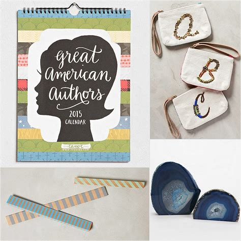 Best Gifts For College Students - gifts for college students popsugar smart living