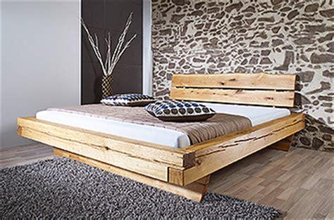 schlaf bett günstig kaufen bett 180x200 cm g 252 nstig kaufen doppelbetten sam 174