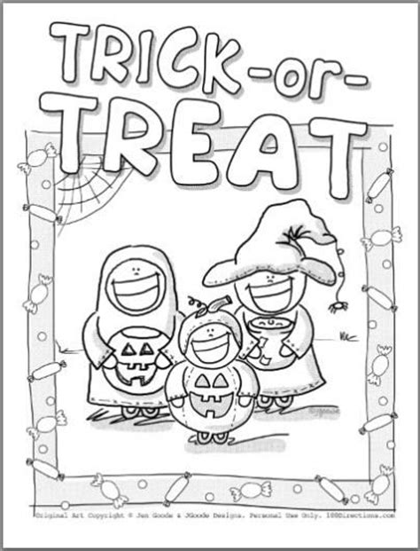 halloween coloring pages avengers 1000 images about printable everything on pinterest