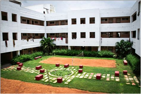 Mba Colleges Affiliated To Coimbatore by Management Institutes In Coimbatore India B Schools Mba