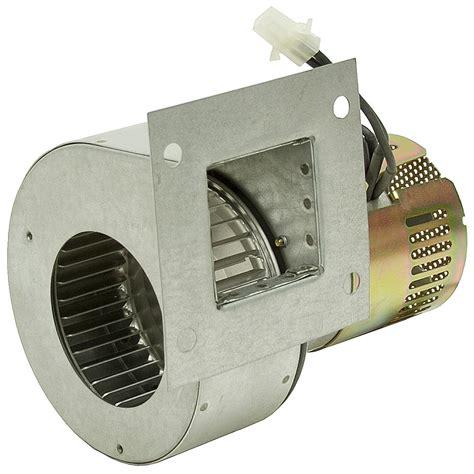 Ac Blower japan servo 115 vac blower ac centrifugal blowers blowers fans electrical www