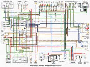 bmw r80 wiring diagram s 248 gning bmw r80 7 bmw and cafe racer bikes