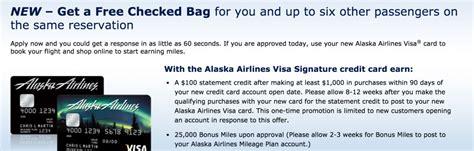 alaskaair baggage fee the game of baggage fees alaska airlines 1 jetblue 0