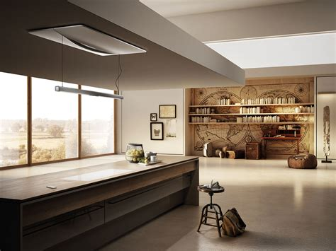 ladari a soffitto per cucina catalogo cappe da cucina elica