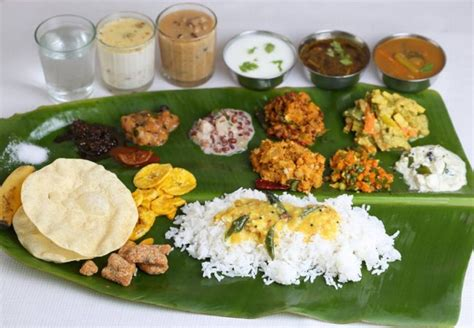 happy vishu 2017 all you need to know about kerala