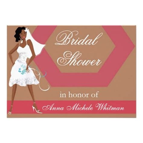 bridal shower favors south africa american bridal shower invitation bridal showers