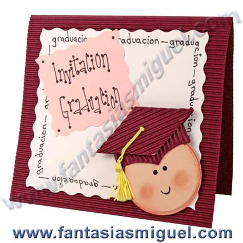 invitacion para promocion de kinder para imprimir 1000 images about graduacion on pinterest graduation