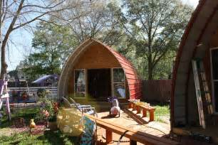 Can you buy a quality cabin for 5k this company thinks so tiny