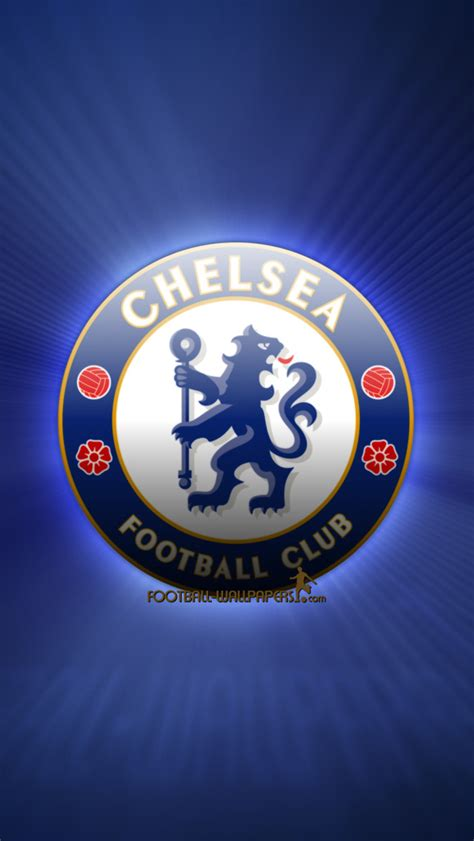wallpaper for iphone chelsea chelsea fc iphone 5 wallpaper hd free download iphonewalls
