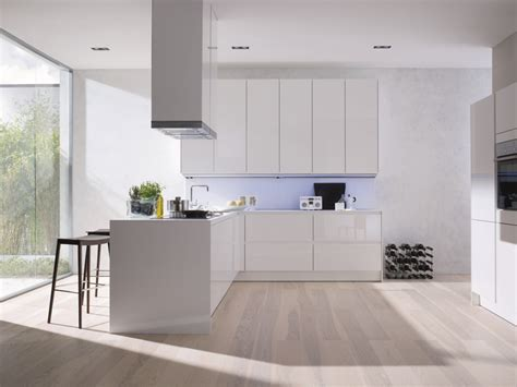 contemporary kitchen design created with interior models
