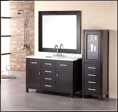 cheap vanities for bathroom choosing cheap bathroom vanities in the right way home