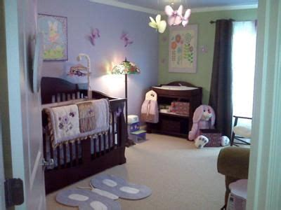 themes in brown girl dreaming 58 best images about baby girl nursery ideas on pinterest