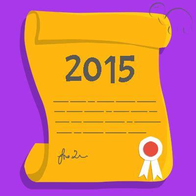 kangourou inglese test simulazioni seconda prova di matematica 2014 2015 redooc
