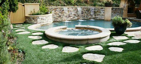 artificial grass backyard top ten reasons to switch to artificial grass artificial