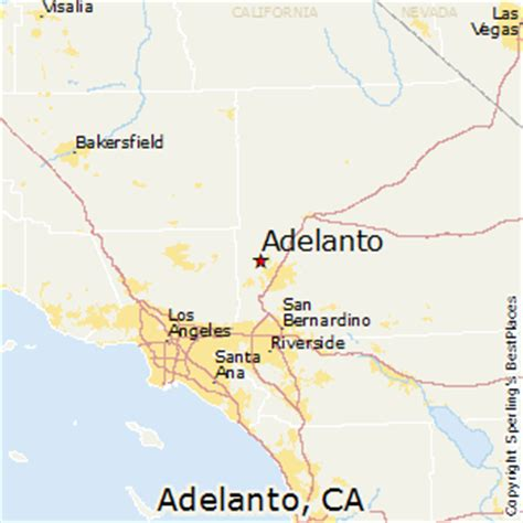 houses for sale in adelanto ca best places to live in adelanto california