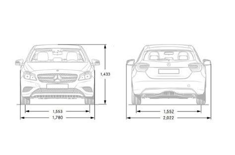 2 car garage dimensions related keywords suggestions 2 2 car garage dimensions related keywords suggestions 2