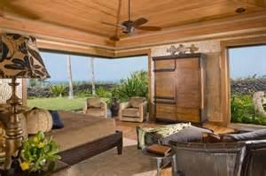 master bedroom tropical bedroom hawaii by saint 39 bright tropical bedroom designs digsdigs