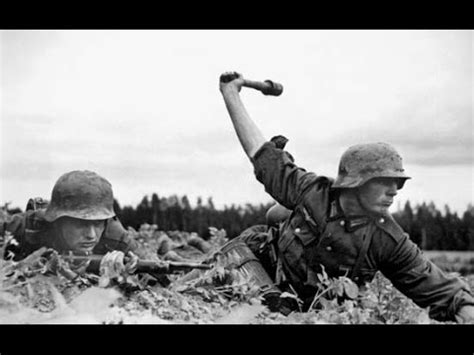 second world war see 1409523292 apocalypse the second world war ep 3 shock 1940 1941 hd youtube