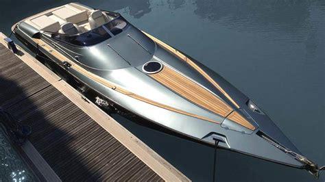 fort lauderdale international boat show free tickets fort lauderdale international boat show 2014