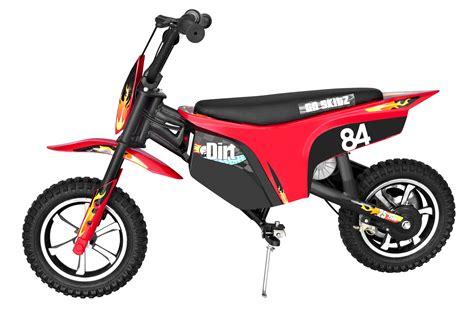 second hand motocross bikes for sale 100 dirt bikes for sale 100cc bikes dirt bikes for