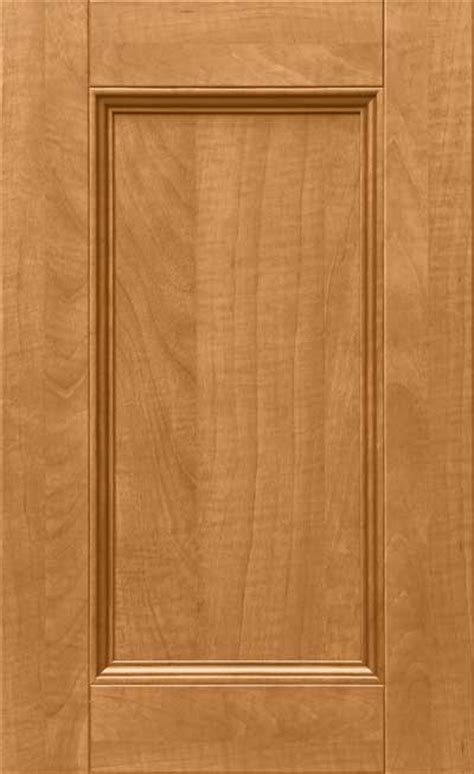 matisse 3 4 quot cabinet doors and drawer fronts decore