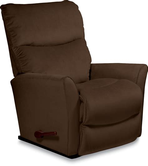 small scale recliner rowan small scale reclina glider 174 swivel recliner by la z