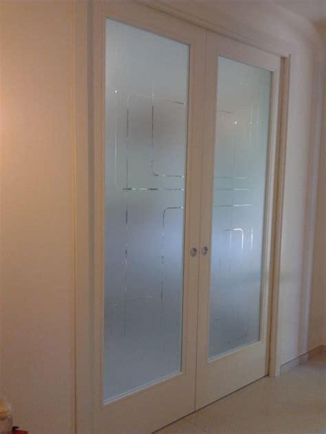 porte con vetro satinato porte in vetro porte scorrevoli in vetro vetreria a