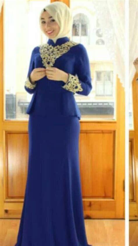 Abaya Dress Kaftan Busana Muslimah Mf 47 2260 best images about busana muslim modern on abaya style black abaya and dress