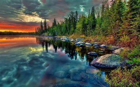 Live Wallpaper For Laptop Nature | live hd wallpaper find best latest live hd wallpaper in