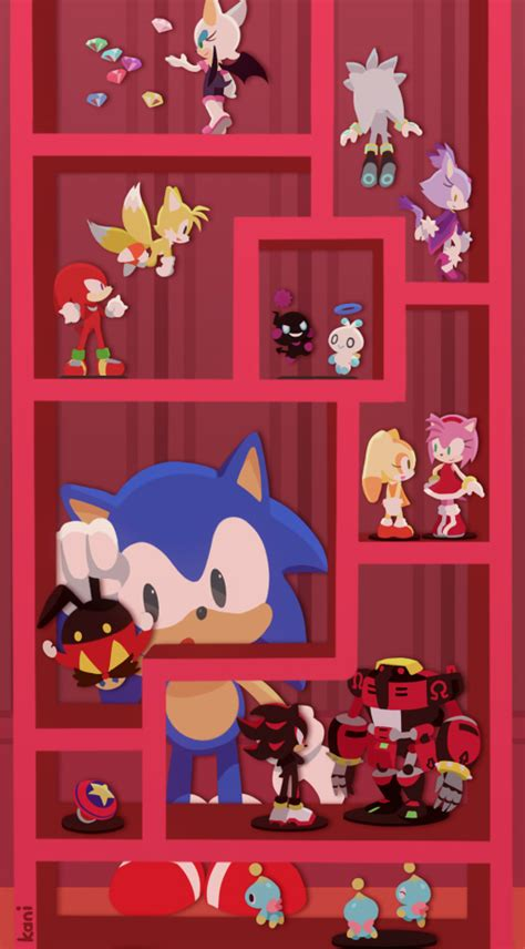 sonic the hedgehog bedroom collection room sonic the hedgehog photo 28360316 fanpop