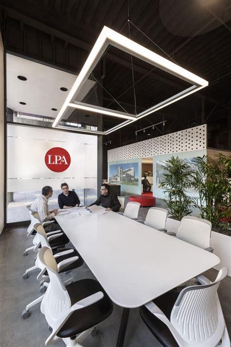 home design store san jose interior design san jose ca sunpower corporate by valerio