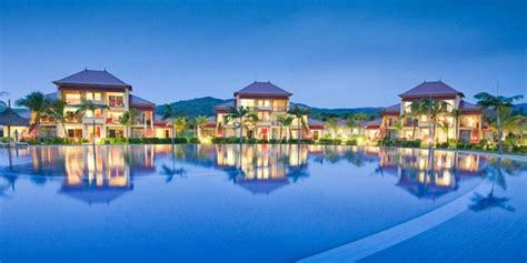 Mauritius Hotels Day And Evening Packages Mauritius by Tamassa Hotel All Inclusive Evening Package Mauritius