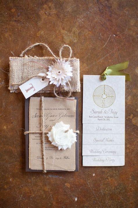 wedding invitation stationery brisbane 2015 einladungskarten diy hochzeitskarten mit spitze