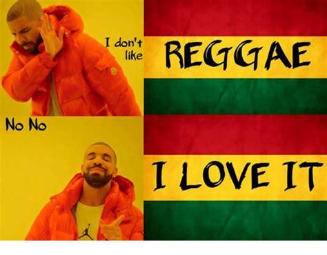 Reggae Meme - funny reggae memes of 2016 on sizzle soccer