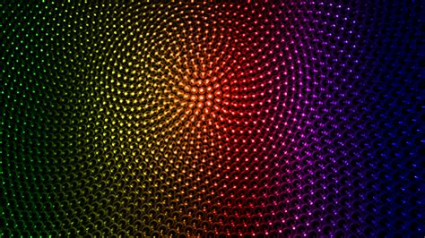 pattern cooler download 25 hd rainbow wallpapers