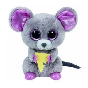 peluche ty large choix peluches ty mynoors