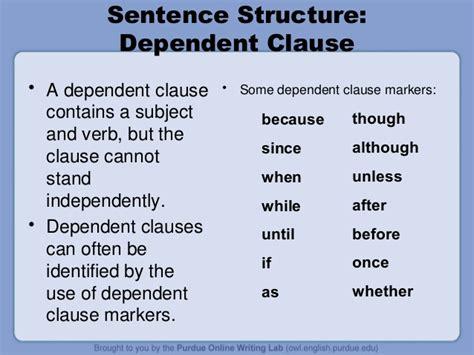mastering the comma
