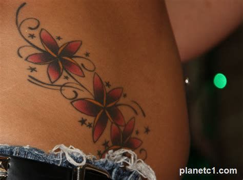 tattoo flower belly belly tattoo design and ideas in 2016 on tattooss net