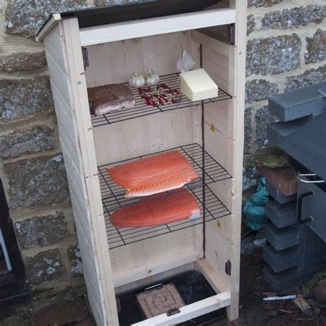 home built smoker plans cold smoker plans pdf woodworking