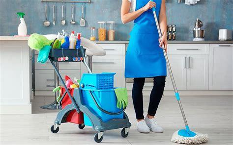 limpieza de casas empresa de limpieza de casas en m 225 laga grupo decurion