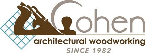 cohen architectural woodworking cohen architectural woodworking receives awi award of