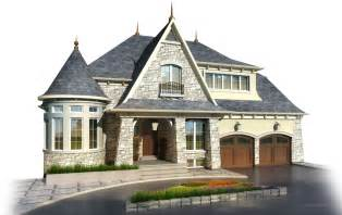 House Image by Luxury Home Builder Ancaster Hamilton Dundas