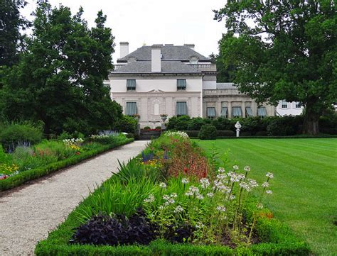 Delaware Gardens by 9 Top Tourist Attractions In Delaware Planetware