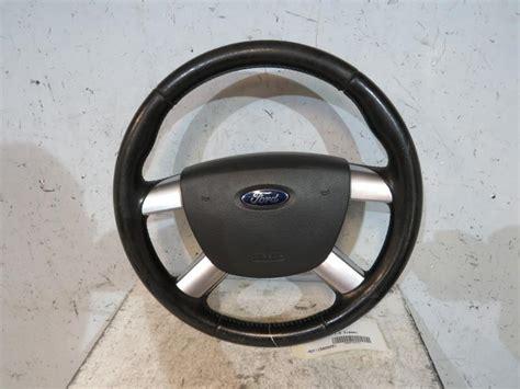 volante ford focus volant ford focus c max diesel