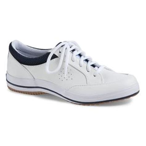 s athletic casual shoe rebellion white a new