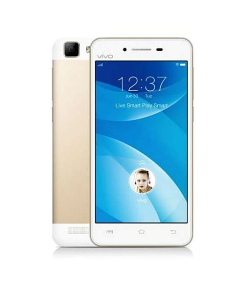 Vivo Y22 K On vivo y11 lowest best price in india on 10 feb