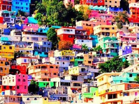 Jalousie Haiti by Alaustin On Quot Bois Jalousie Petion Ville